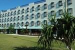 Отель Marine Station Amami