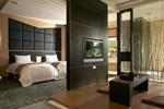 Отель Hefong Faddism Hotel