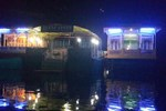 Safina Group Of Houseboats
