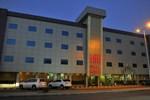Апартаменты Sharz Hotel