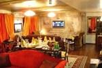 Гостиница Риальто
