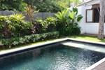 Bali Sweet Villas