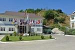 Отель Myat Thinzar Hotel