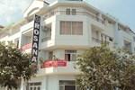 Апартаменты Rosana Apartment Hotel My Phuoc