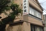 Отель Ueda Ryokan
