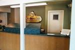 Отель Masters Inn Doraville - Atlanta