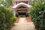 Отель Emerald Isle Hoskote Bangalore