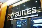 Rio Suites
