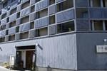 Отель Hana-no-Yado Fukuju