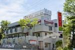 Hotel Fine Rokko Kita Ichibanchi