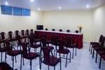 Отель Hotel Yuma Darjeeling