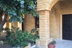 Апартаменты Luxury apartment Byblos