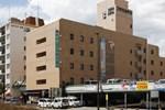 Отель Amagasaki Plaza Hotel