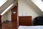 Отель Helnan Marselis Hotel