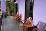 Гостевой дом Cahaya Rahman Guest House