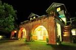 Отель Futen House Villa