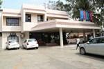 Отель Hotel Jazira