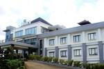 Отель Hotel Ebony Batulicin