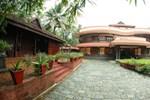 Отель Panchendhriya Ayurgruham