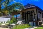 Отель Isla Cabana Resort