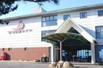 Отель Niji-no-Matsubara Hotel