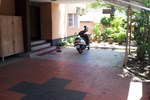 Nandanam Homestay