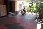 Отель Nandanam Homestay
