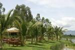 Lang Tre