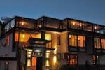 Отель Yanyuan Zen Resort Dali