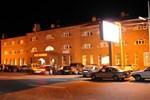 Отель Ahlat Selcuklu Hotel