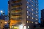 Extol Inn Kumamoto-Suizenji