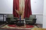 Hotel Heritage Khazanchand Mansion