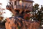 Отель Tathastu Resort