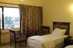 Отель Taj Darbar