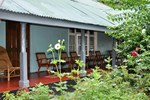 Гостевой дом Ampersand