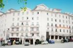 Oak Hotel (Luomajiari Branch)