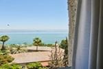 Апартаменты Gilboa Apartments Tiberias