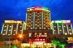 Отель Yijia Hotel Xichang