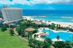 Отель Sunmarina Hotel