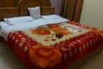 Мини-отель Ashiana Paying Guest House