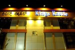 Отель Hotel Kings Kastle