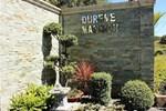 Отель Dureme Mansion Hotel and Resort