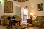 Villa Ideas - The Heritage Guesthouse