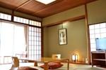 Отель Yumoto Hotel