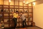 Candela Guest House Matsumoto