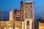 The Brigh Center Hotel Weihai