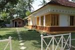Гостевой дом Spirit of Life
