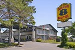 Super 8 Motel - Sault Ste. Marie, On