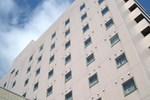 Отель Hotel Wing International Tomakomai