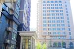 Beijing Jiahe Short Rental Apartment
